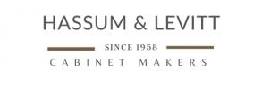 Hassum & Levitt Kitchens and Joinery